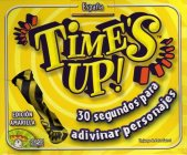 https://1dd4.wordpress.com/2013/10/29/una-partida-de-times-up/