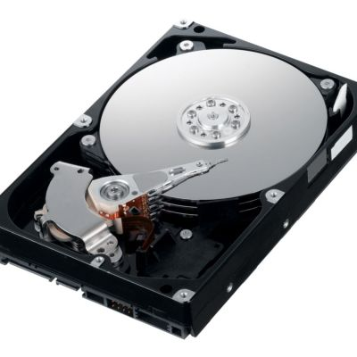 SEAGATE-used-HDD-ST3300655SS-300GB-3G-15K-3.534