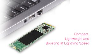 SILICON-POWER-SSD-A55-128GB-M.2-2280-SATA-III-560-530MBs-1
