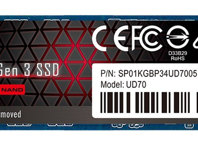 SILICON-POWER-SSD-PCIe-Gen3x4-M.2-2280-UD70-1TB-3.400-3.000MBs