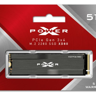 SILICON-POWER-SSD-PCIe-Gen3x4-M.2-2280-XD80-512GB-3.400-3.000MBs