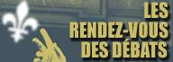 Bloc_rendez_vous