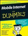 Dummiesmobile_internet