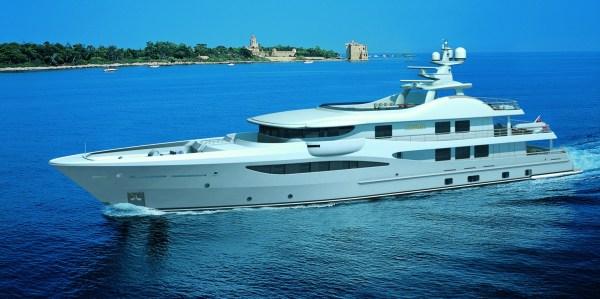 motor-yacht-amels-171