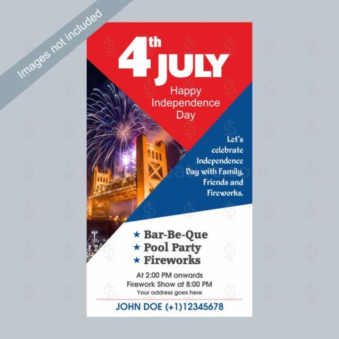 4th_July_Invite15