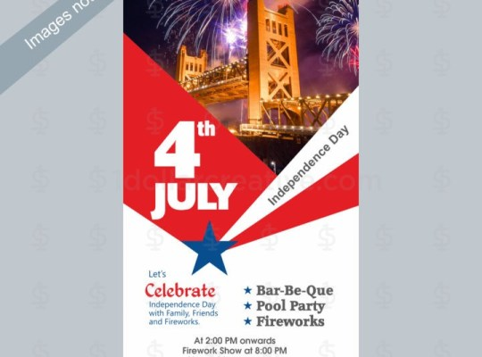 4th_July_Invite16