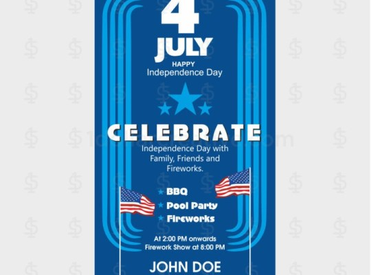 4th_July_Invite3