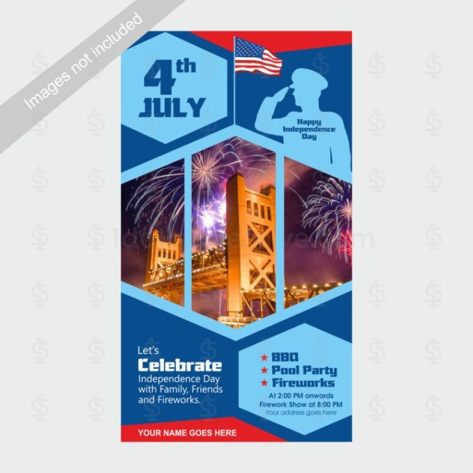 4th_July_Invite6
