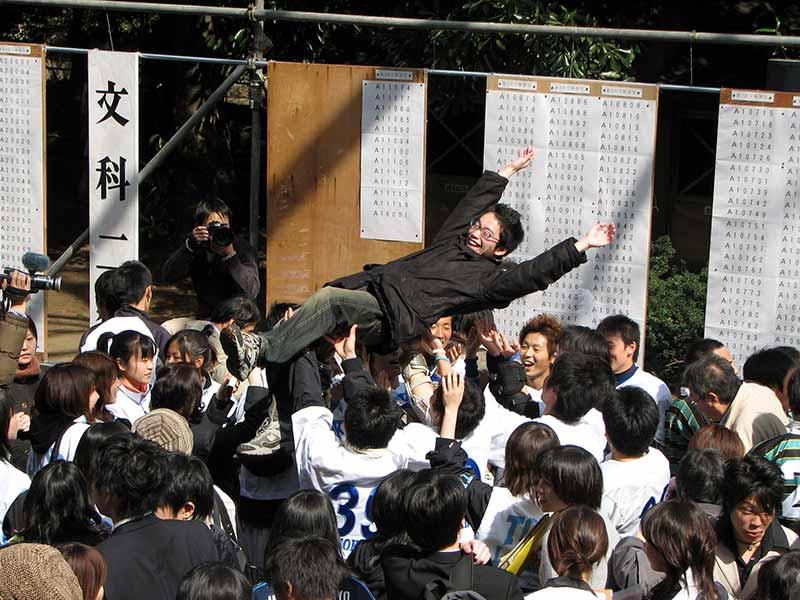 passing-exam