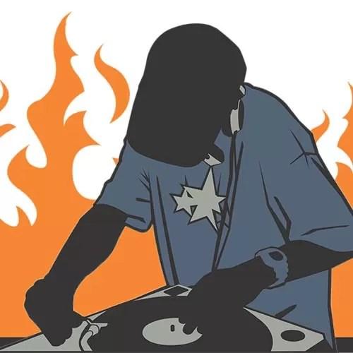 Houdt u van Nederlandstalige feestmuziek of juist Dance of Rock, Disco of populair, Onze DJ's weten er raad mee.