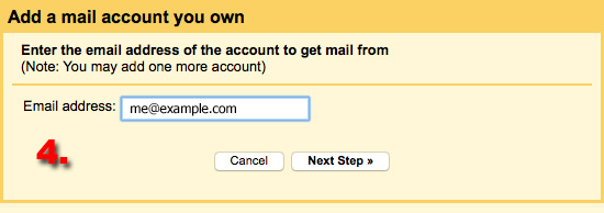 04-emailtogmail