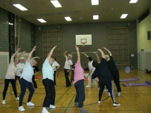 Damengymnastik2_2011