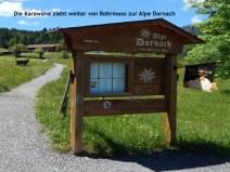 Jedermänner_Ausflug_2017.026