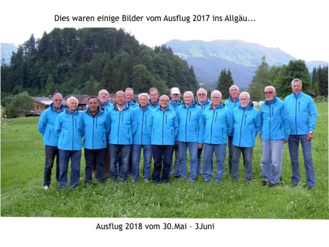 Jedermänner_Ausflug_2017.037