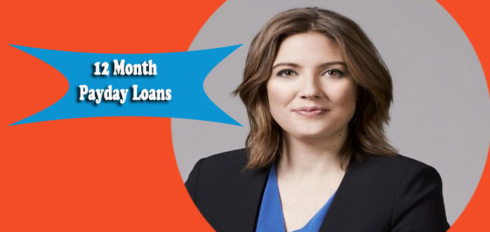 capital 3 pay day advance financial loans