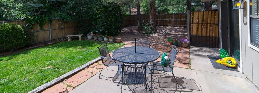 how to extend your texas patio season tlm