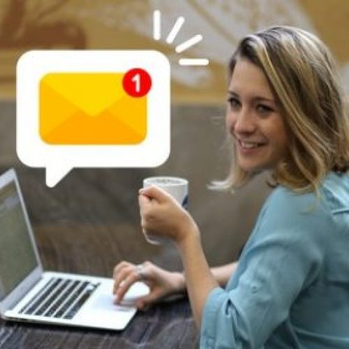 Email Writing & Etiquette: Business Communication at Work