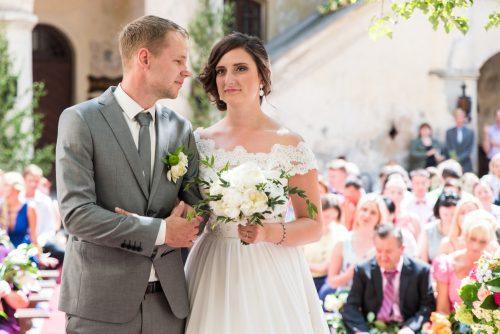 KV1_3954-500x334 Kaspars Veidemanis | Portretu, pasākumu un kāzu fotogrāfs