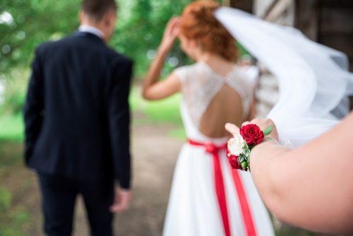 KV1_8222-500x334 Kaspars Veidemanis | Portretu, pasākumu un kāzu fotogrāfs
