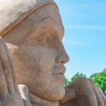 """1foto.lv-Kaspars-Veidemanis-1-023-of-044 11. Starptautiskais Smilšu skulptūru festivāls Jelgavā """"Summer Signs"""""""