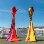 """1foto.lv-Kaspars-Veidemanis-29-044-of-044 11. Starptautiskais Smilšu skulptūru festivāls Jelgavā """"Summer Signs"""""""