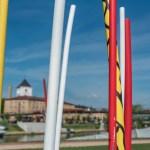 """1foto.lv-Kaspars-Veidemanis-35-038-of-044 11. Starptautiskais Smilšu skulptūru festivāls Jelgavā """"Summer Signs"""""""