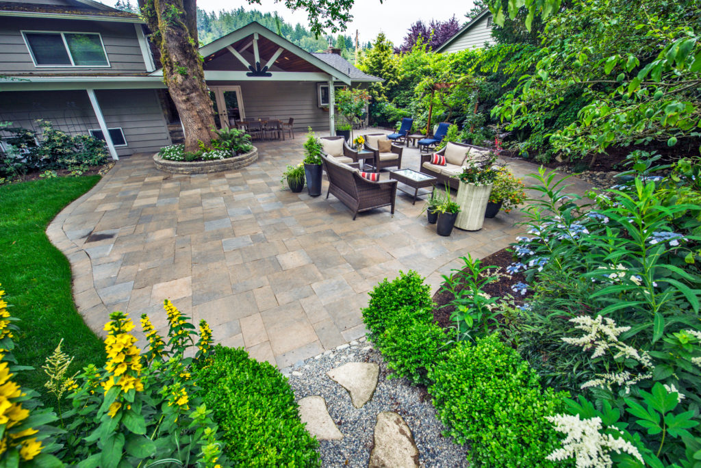 brick paver design patterns make your project stand out mutualmaterials com