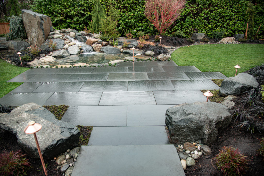 guest blog 5 benefits of a paver patio mutual materials