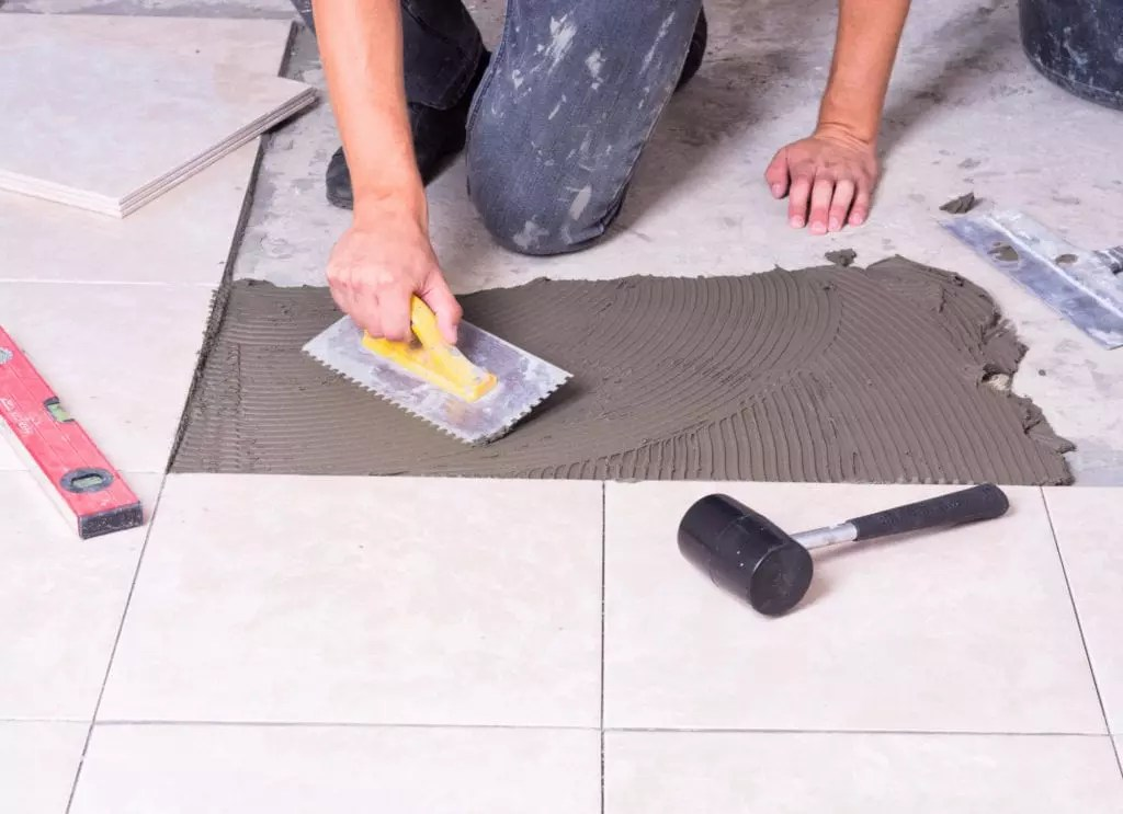 compare tile contractor cost find top rated ceramic tile installers near you 5 estimates
