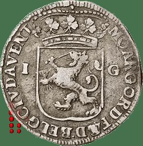 1698-gulden-deventer_3