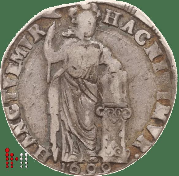 1699 gulden gelderland