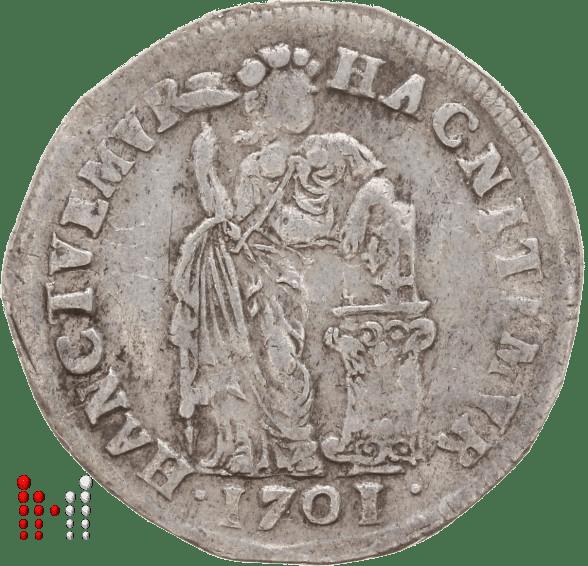 1701 gulden gelderland