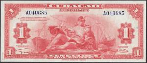 1942 gulden