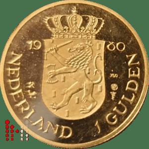 1980 gulden goud