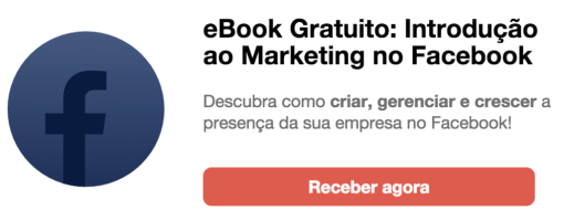 e-Book de Introdução ao Marketing no Facebook