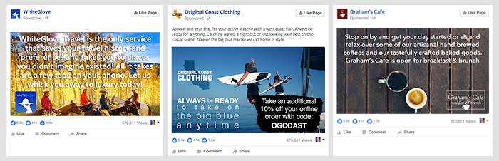 Facebook Ad - Image text High (2)