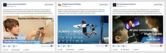 Facebook Ad - Image text Low (2)