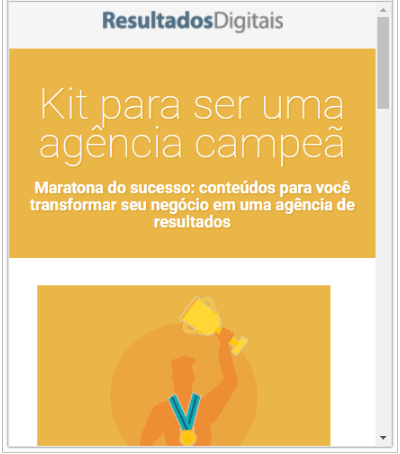 email-marketing-mobile-8