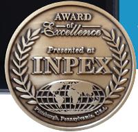 INPEX (1)