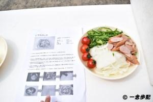 ピザのレシピと材料
