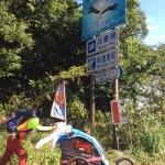 鳥取と兵庫の県境