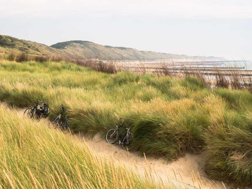 zélande, pays bas, hollande, photographie, paysage, zoutelande