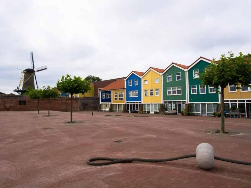 zélande, pays bas, hellevoetsluis, photographie, paysage, roadtrip