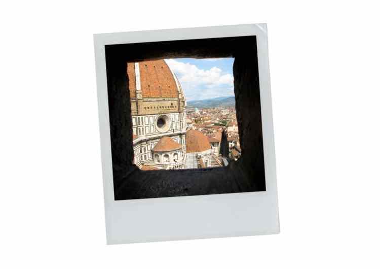 duomo, cathédrale, florence, italie, toscane