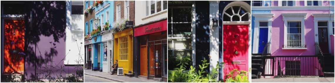 angleterre, londres, london, photographie, ville
