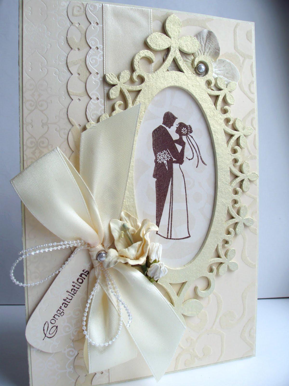 Февраля, открытка на свадьба и красивые поздравления своими руками пошаговый