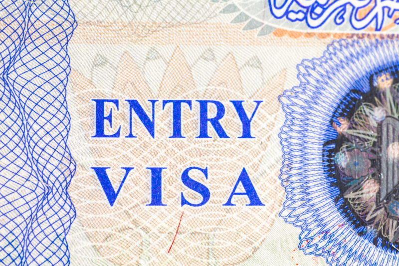 Department of State Releases December 2014 Visa Bulletin – The Law