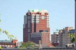 2012-05-19 005