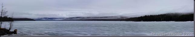 Lake Francis 4-27-14 (1700x315)