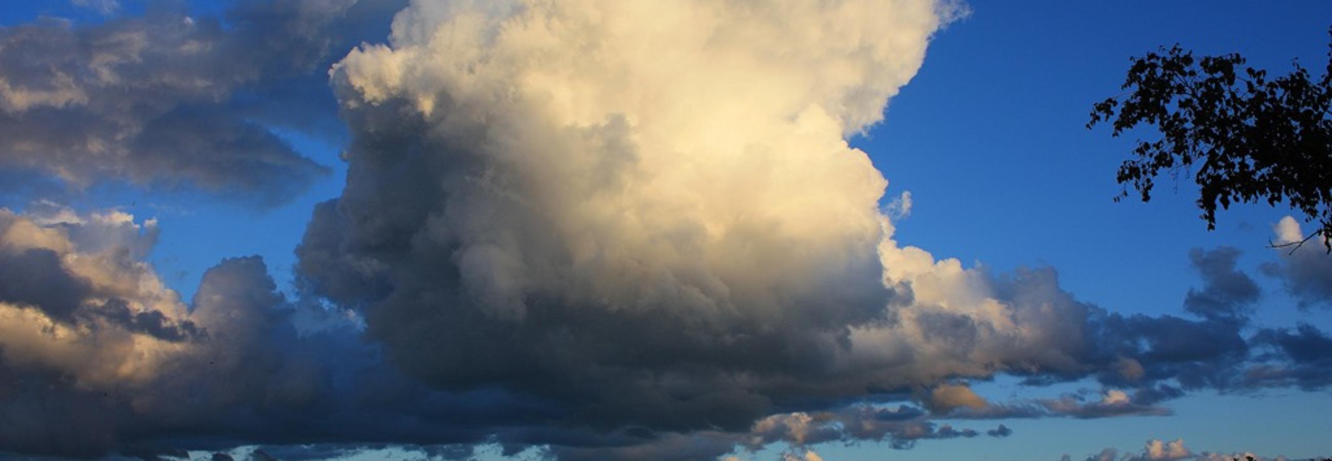 huge-sky.jpg